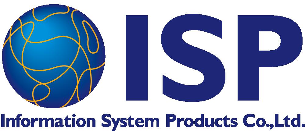 ISP|Creation of New Value アイデア × テクノロジーで新しい付加価値を創造する。