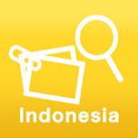 Trip Clip インドネシア